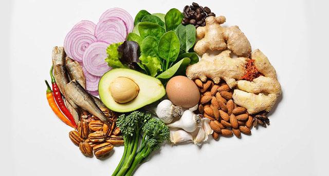 dieta dla cukrzyków w chorobie alzheimera