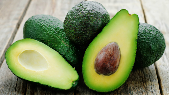 Awokado – dlaczego warto je jeść