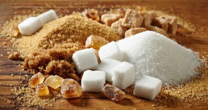Dlaczego coraz częściej chorujemy na cukrzycę