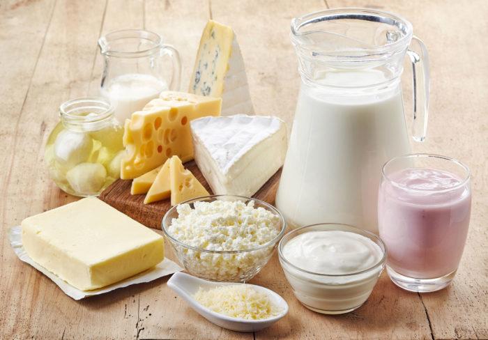 Dlaczego dieta wysokobiałkowa jest niezdrowa
