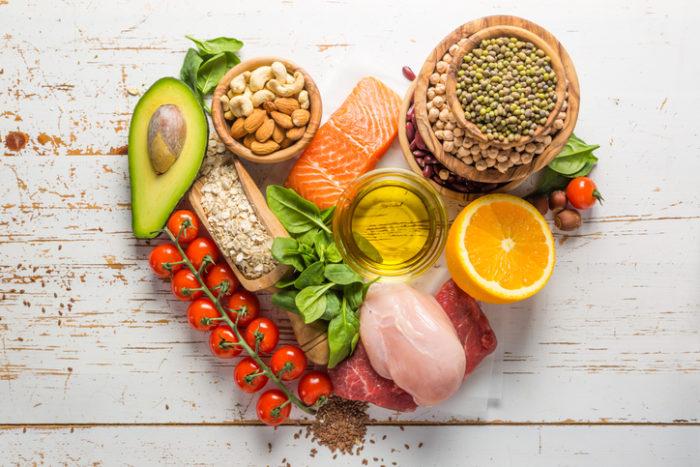 Czy mamy bać się cholesterolu?