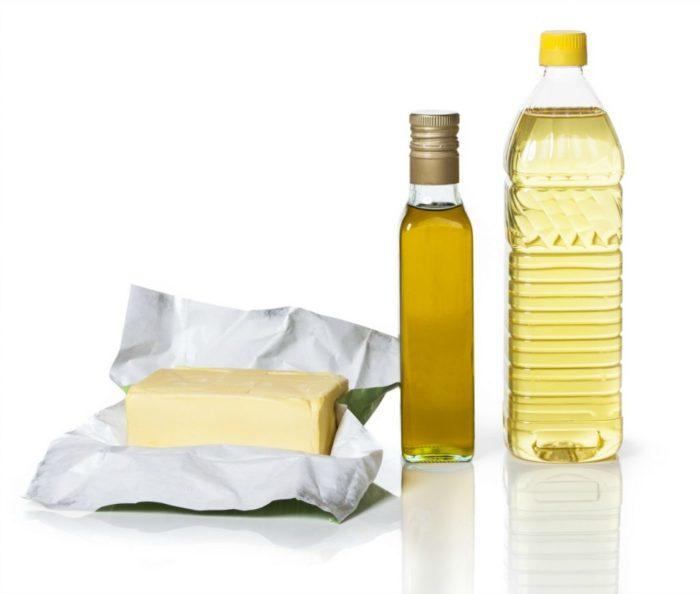 Oleje roślinne czy masło – który tłuszcz jest najzdrowszy