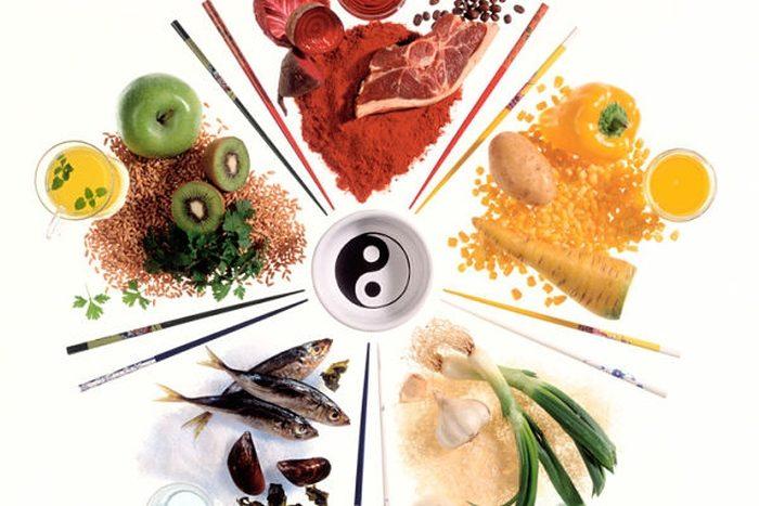 Dietoterapia – na czym polega leczenie dietą