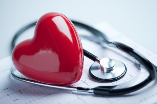 Homocysteina – cholesterol XXI wieku