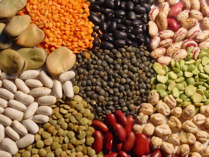 Kwas fitynowy w produktach spożywczych – czy jest szkodliwy