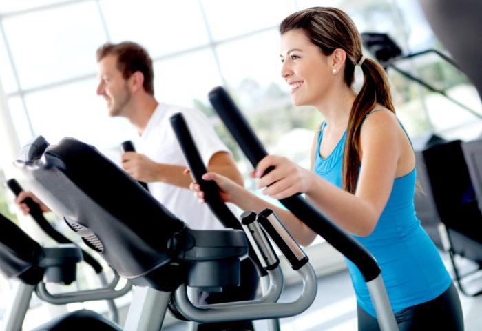 Sport siłowy i wytrzymałościowy – poznaj zalety każdego z nich
