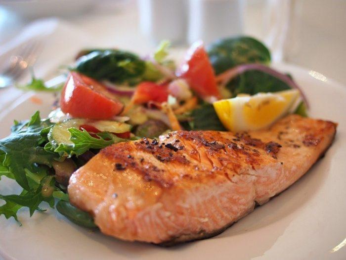 Zdrowy styl życia – co to oznacza