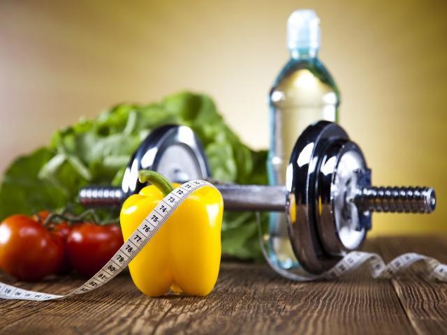 Czy można schudnąć bez treningów