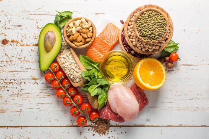 Kiedy warto skorzystać z porad dietetyka