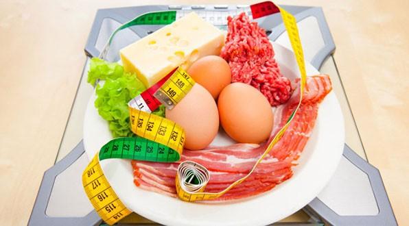 Zmiana nawyków żywieniowych – krok ku zdrowszemu życiu