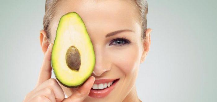 Dieta anti – aging – spowolnij starzenie się organizmu