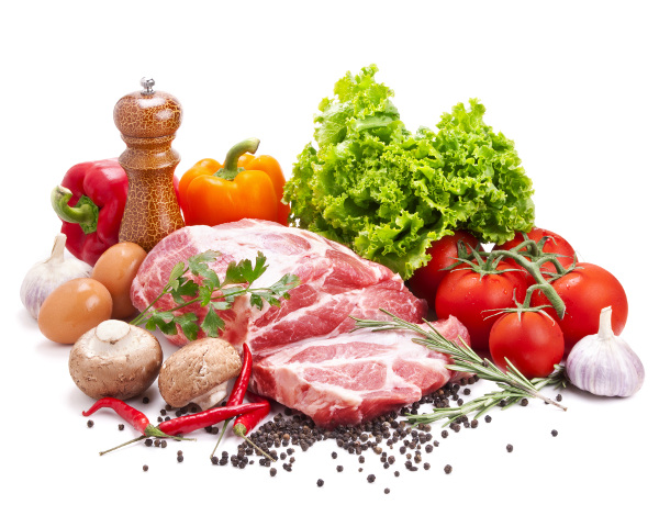 Poznaj największe mity dietetyki