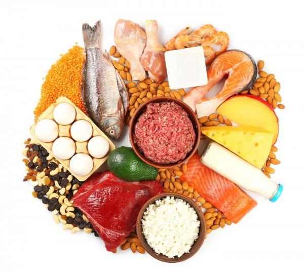 Czy znasz te najważniejsze pojęcia dietetyczne