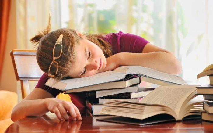 Dieta kontra przewlekłe zmęczenie