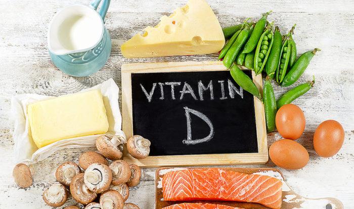 Niedobór witaminy D3 sprzyja rozwojowi cukrzycy?