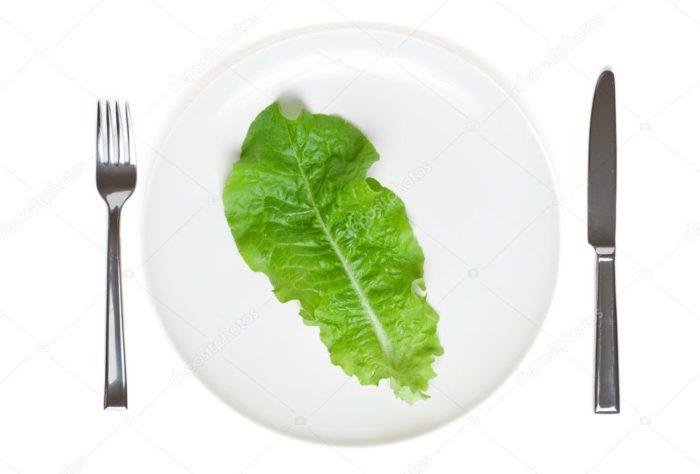 Od tych diet lepiej trzymaj się z daleka