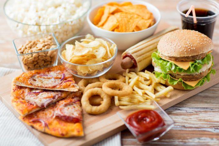 Dieta zakwaszająca – fakt czy jeden z największych mitów dietetyki