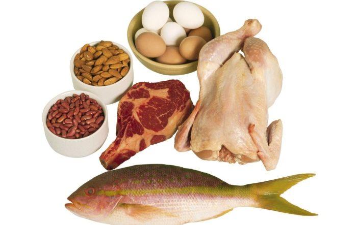 Zdrowe źródła tłuszczów w diecie