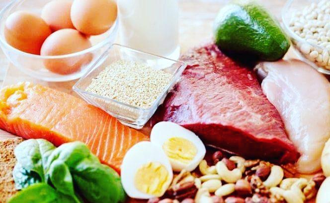 Czy można wyleczyć insulinooporność samą dietą