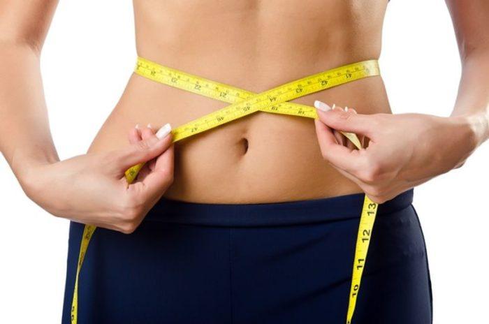 Niedowaga czy nadwaga – co jest bardziej szkodliwe dla zdrowia