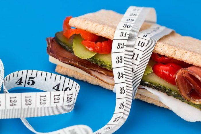 Trening i dieta kontra zespół metaboliczny