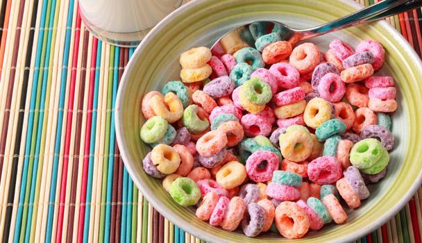 Co się stanie, gdy zrezygnujesz ze spożycia cukru