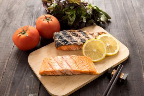 Zdrowa dieta – czym jest dla Ciebie