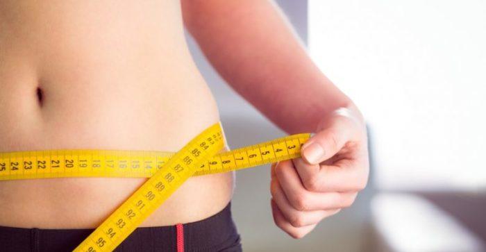 Jesz pięć posiłków dziennie, ale nie chudniesz Wiemy dlaczego
