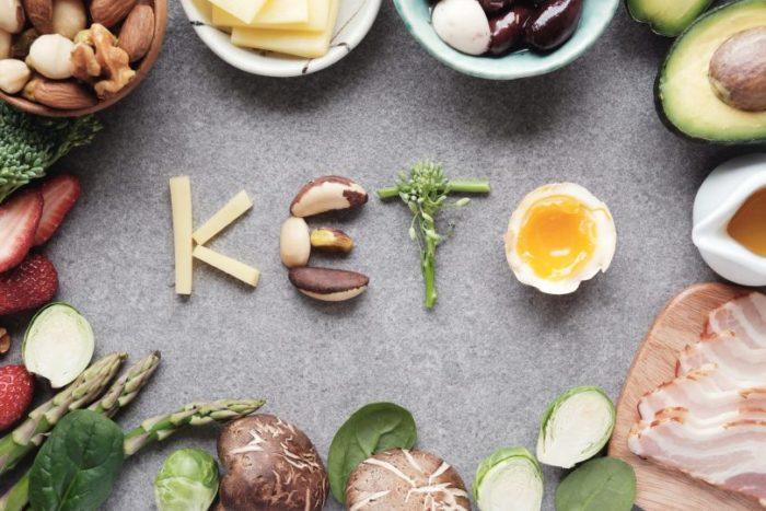 Najczęściej popełniane błędy na diecie ketogenicznej