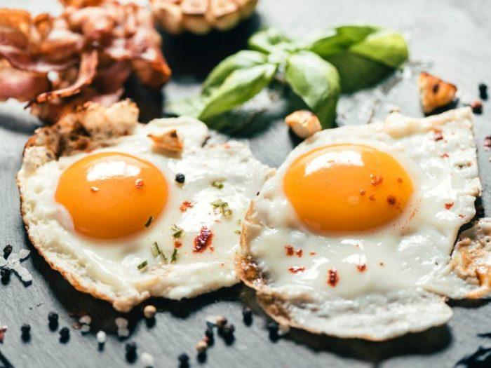 Największe mity dotyczące diety ketogenicznej