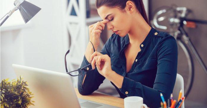 Dieta a migrena – co musisz wiedzieć