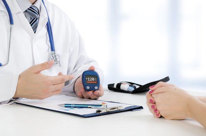 Od otyłości do cukrzycy typu 2 – jak to się dzieje
