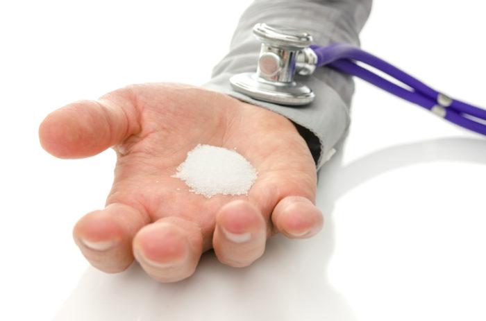 Propozycja nowej klasyfikacji cukrzycy