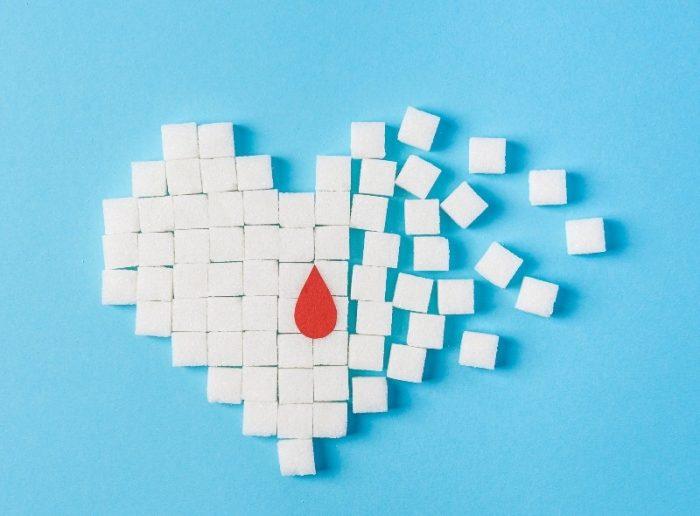 Kompedium wiedzy na temat cukrzycy typu 2