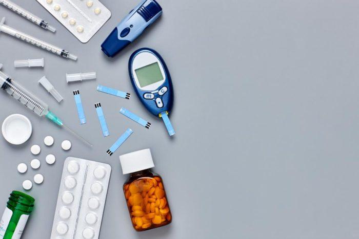 Cukrzyca nie jest chorobą dziedziczną – nie jesteś na nią skazany!