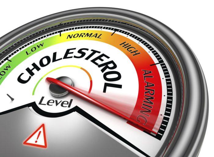 Obniżenie poziomu cholesterolu zagrożeniem dla zdrowia