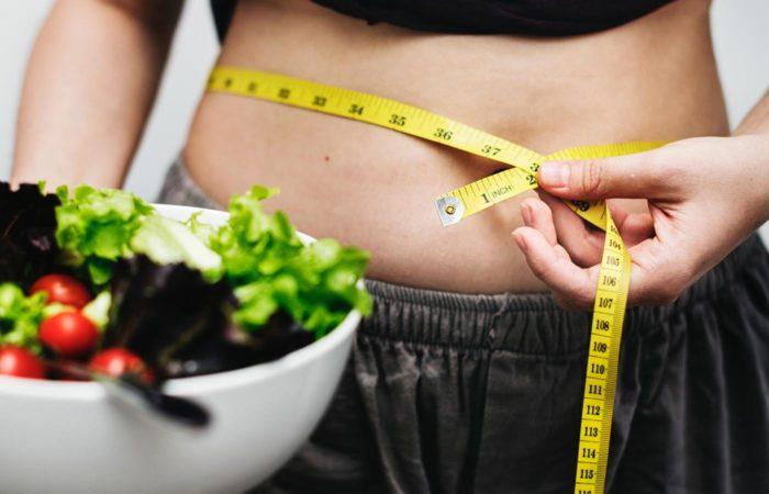 Wskaźnik RFM – zastąpi dobrze znany wskaźnik BMI