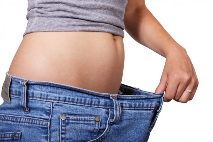 Otyłość metaboliczna z prawidłową masą ciała MONW