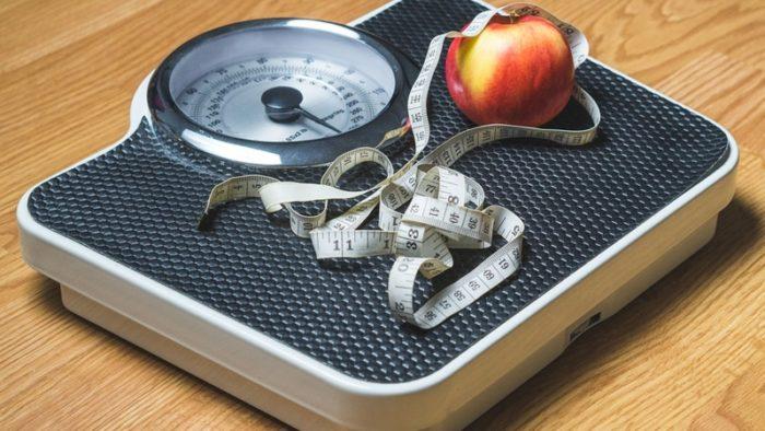 Obesitolog – nowa, potrzebna specjalizacja lekarska