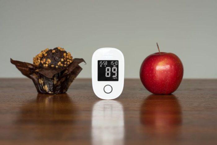 Hipoglikemia reaktywna – czy dieta keto może pomóc