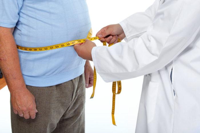 Post przerywany sposobem na zespół metaboliczny