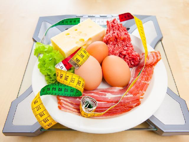 Dieta niskowęglowodanowa – czy ma szansę trafić do nowych zaleceń dietetycznych