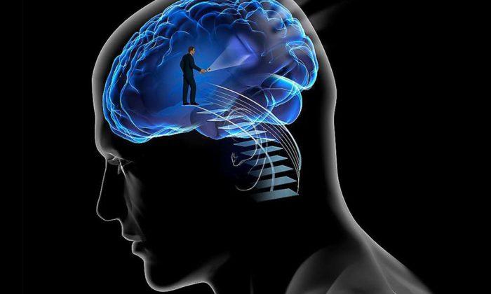 Choroby neurodegeneracyjne – dieta ketogeniczna może je pokonać
