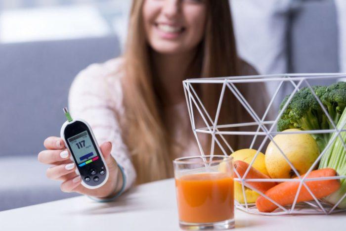 Cukrzyca LADA – czym się różni od cukrzycy typu 1 i 2