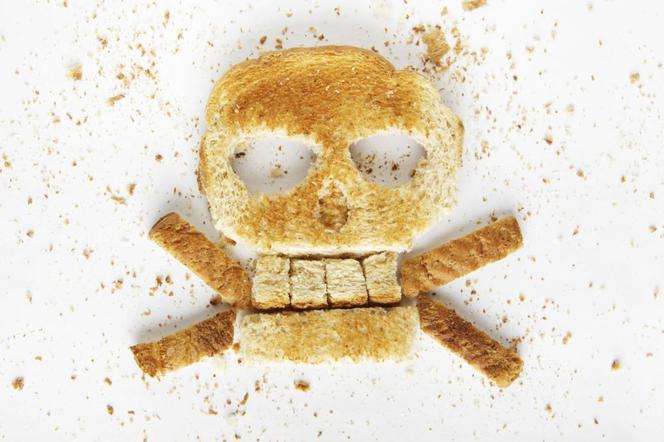 Celiakia - gdy gluten niszczy Twój organizm