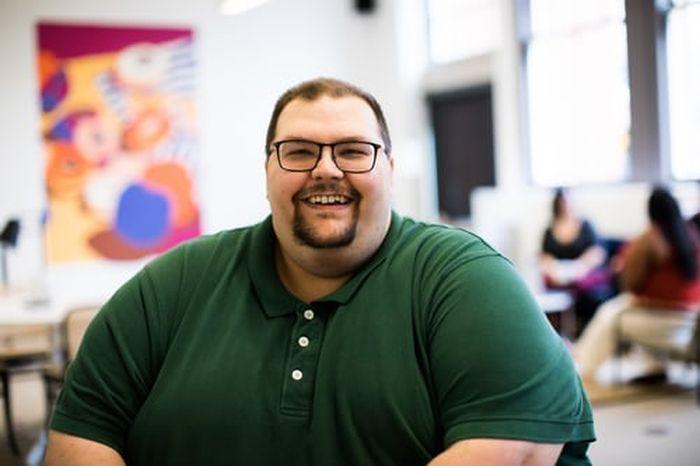mity o otyłości